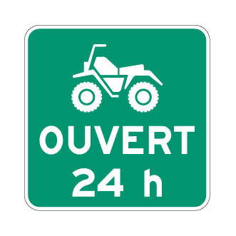 I-376-2