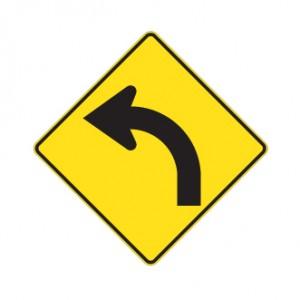 Panneaux de signalisation Quebec