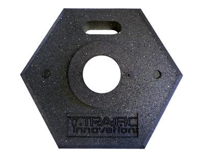 T-RV-10-PE