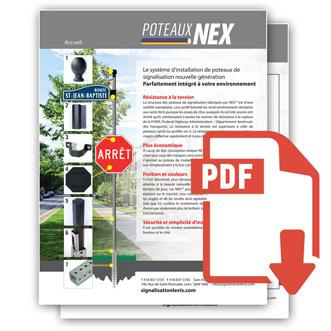 NEX-pdf