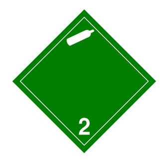 PN203-1