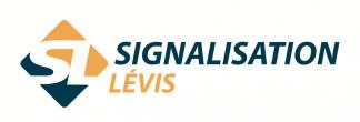 Signalisation Lévis