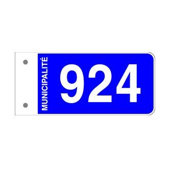 911-B